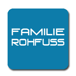 Familie Rohfuss